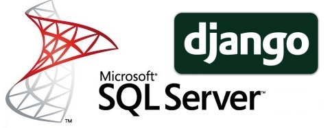 Linux上使用MSSQL Server作为Django的Database Backend